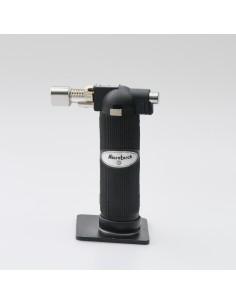 Handgasbrenner