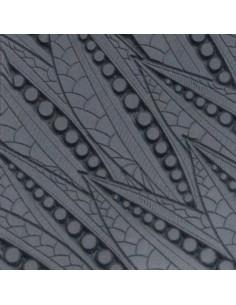 Textur Jungle Leaves