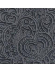 Textur Strahlen
