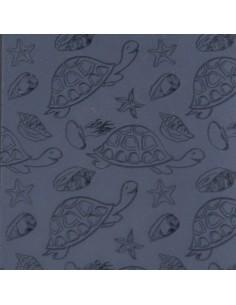 Textur Schildkröten fein