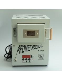 Brennofen Prometheus RRO-1...