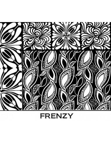Textur Frenzy