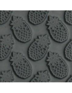 Textur Ananas
