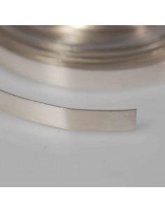 Flachdraht  4.7mm breit
