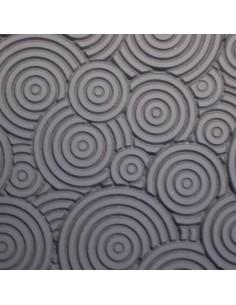 Textur Kreise