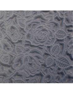 Textur Rosen
