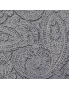 Textur Mehndi
