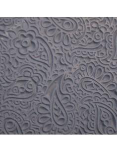 Textur Paisley