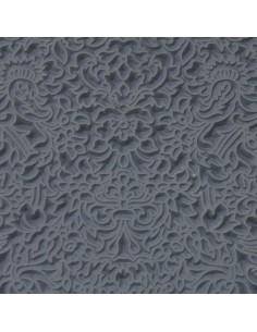 Textur Formal Rose