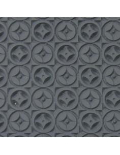Textur Geopop