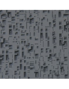Textur Interference
