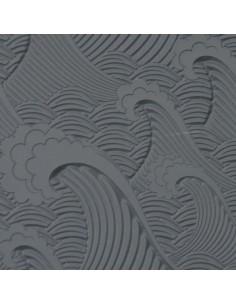Textur Wellen